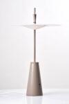 Elevation Lamp – Alexander Schul-1