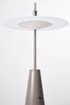 Elevation Lamp – Alexander Schul-2