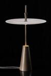 Elevation Lamp – Alexander Schul-6
