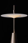 Elevation Lamp – Alexander Schul-8