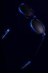 Sunglasses – Thomas Manil-5